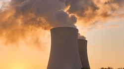 Otwarto pierwszą w krajach arabskich elektrownie atomową - miniaturka