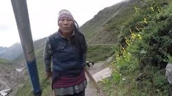 W Nepalu lepiej płać za herbatę... - miniaturka