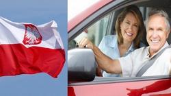 Potrzeba milionerów kochających Polskę i płacących podatki  - miniaturka