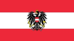 Austria: Odrzucamy pomysł europejskiej armii - miniaturka