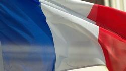 Demokracja po francusku: Była minister dotkliwie pobita - miniaturka