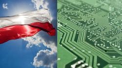 Wzrost zaawansowanych technologicznie inwestycji w Polsce! - miniaturka