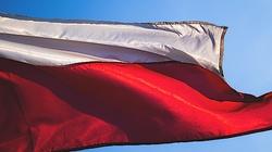 Kiedy Polacy będą tak bogaci jak Niemcy? - miniaturka