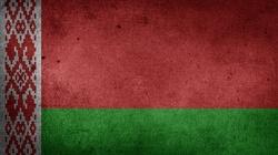 Na Białorusi wzmaga się walka z opozycją - miniaturka