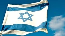Yoram Reshef: Wstydzę się za Netanjahu i Katza - miniaturka