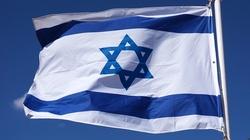 Alex Wieseltier: Żydowski punkt widzenia na 'mienie bezspadkowe' - miniaturka