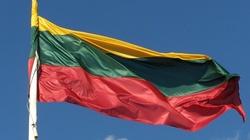 Litwini przepraszają Polaków i proszą o wybaczenie - miniaturka