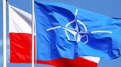Od 17 lat na Kremlu mają zły humor... Polska w NATO - miniaturka