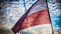 Jaworski dla Fronda.pl: Polacy są dumnym narodem, ale tolerancyjnym - miniaturka