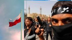 Tych Polaków boi się całe ISIS! - miniaturka