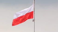 101 lat temu Polska znów stała się niepodległa - miniaturka
