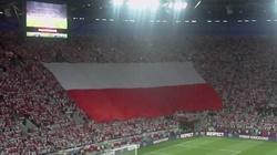 Mecz z Portugalią coraz bliżej! Rekordowa flaga! - miniaturka