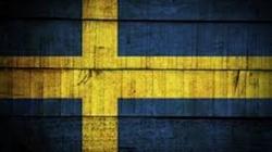Powszechna służba wojskowa w Szwecji dla dziewcząt i chłopców - miniaturka