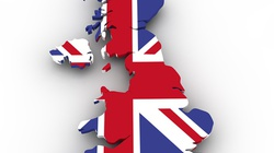 Będą ograniczenia dla obcokrajowców pracujących  w UK - miniaturka