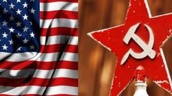 USA stacza się w objęcia lewackiej extremy - miniaturka