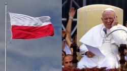 Św. Jan Paweł II przepowiedział zwycięstwo Polski - miniaturka