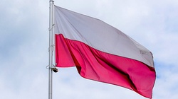 Za tę wolność, którą w Polsce z łaskawości Twojej mamy, Tobie Boże dziękujemy... - miniaturka