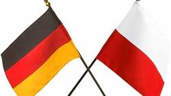 Niemcy: Na urlop - warto do Polski! - miniaturka