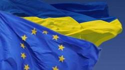 A mury runą... Ukraina i Gruzja bez wiz do Europy - miniaturka
