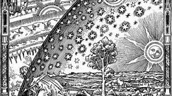 Zabobon jest ohydą w oczach Boga. Izraelici brzydzili się czarami i magią - miniaturka