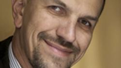 Dr Flis tłumaczy, dlaczego wyborcy lewicy popierają Komorowskiego - miniaturka