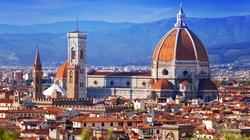 W katedrze we Florencji śpiewano na cześć Koranu - miniaturka