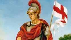 Święty Florianie, módl się za nami! - miniaturka