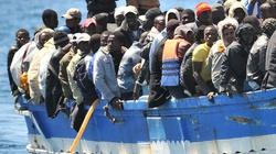 Lepiej pomagać uchodźcom w ich kraju, niż ich przyjmować - miniaturka