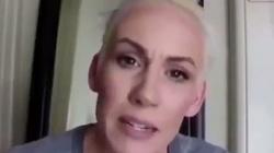 Feministka: Trzeba zabić wszystkie męskie noworodki!!! - miniaturka