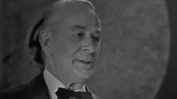 (Wideo) Mieczysław Fogg - ''Pan liryczny''. Dziś jest 30 rocznica śmierci artysty - miniaturka