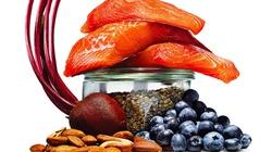 Te pokarmy żywią i chronią twoje serce - miniaturka