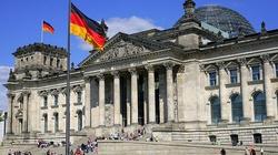 Prof. Bachmann: Niemcy będą robić z Polską realpolitik - miniaturka