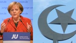 NASZ KOMENTARZ: Wprowadzajmy niemieckie standardy w mediach - miniaturka