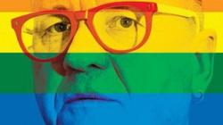 Nachalna propaganda homoseksualna na Przystanku Woodstock - miniaturka