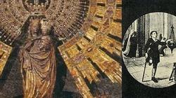 V. Messori: Reimplantacja nogi - znak Boga dla niewierzących - miniaturka