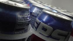 Pepsi Light zmienia skład, ale tylko w USA. Reszta, niech choruje na raka - miniaturka