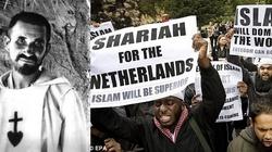 Ks. Umerle dla Fronda.pl: Karol de Foucauld był przekonany, że jeśli Europa nie zewangelizuje Północnej Afryki, to islam zdobędzie Europę - miniaturka