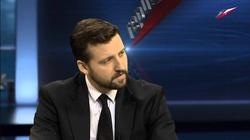 Filip Frąckowiak dla Frondy: Współczesna Warszawa: lewacka myśl postępowa - 220 mln na 'sztukę nowoczesną' - miniaturka