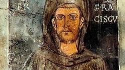 Wykład Modlitwy Pańskiej wg św. Franciszka z Asyżu - miniaturka