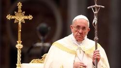 Ks. dr hab. Robert Skrzypczak dla Fronda.pl: Interpretacja biskupów zmienia nauczanie Kościoła - miniaturka