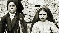 Nowenna do bł. Franciszka i Hiacynty o uwolnienie z nałogu telewizyjnegp - miniaturka
