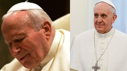 'Amoris Laetitia jest zgodna także z nauczaniem Jana Pawła II' - miniaturka