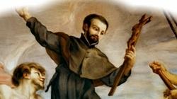 Dziś modlimy się do św. Franciszka Ksawerego!!! - miniaturka
