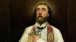 Dziś modlimy się do św. Franciszka Ksawerego! - miniaturka