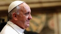Czy papież dopuszcza rozwodników do komunii czy Scalfarii znowu kłamie? - miniaturka
