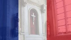 Przerażające! Tak w rewolucyjnej Francji mordowano księży - miniaturka