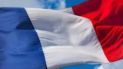 Stan klęski żywiołowej we Francji - miniaturka