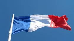 Dwie osoby zginęły w strzelaninie we Francji - miniaturka