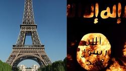 Francja: Nieudana próba zamachu. Zamachowiec nie żyje - miniaturka