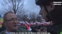 Francuzi ostrzegają Polskę przed terrorystami. ZOBACZ! - miniaturka